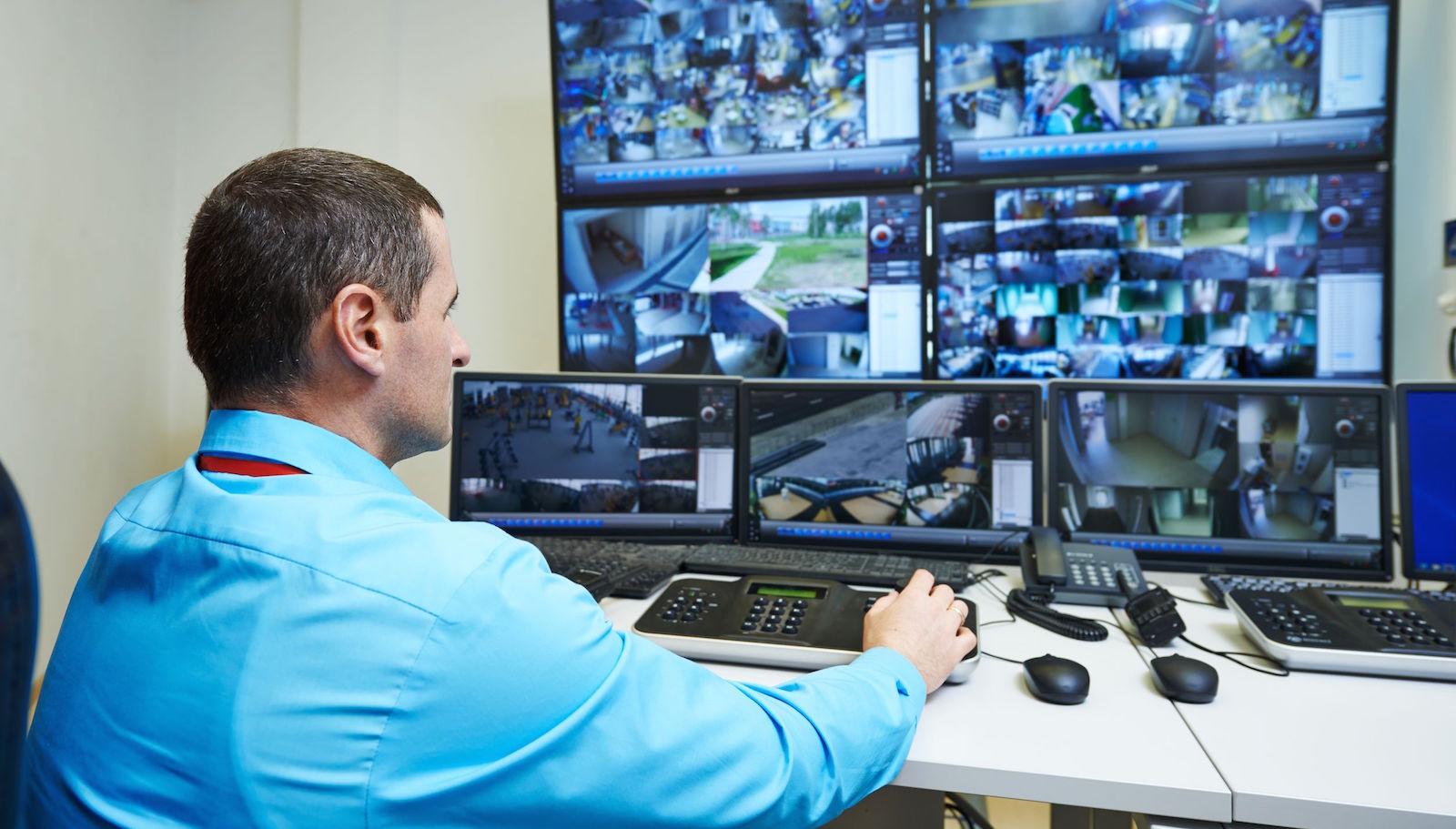 Video, Audio, & Image Forensic Analysis & Training  Video, Audio, &...