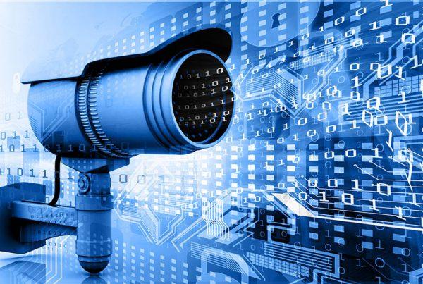Forensic Training & Workshops | Video, Audio, Avid, Photoshop, & More